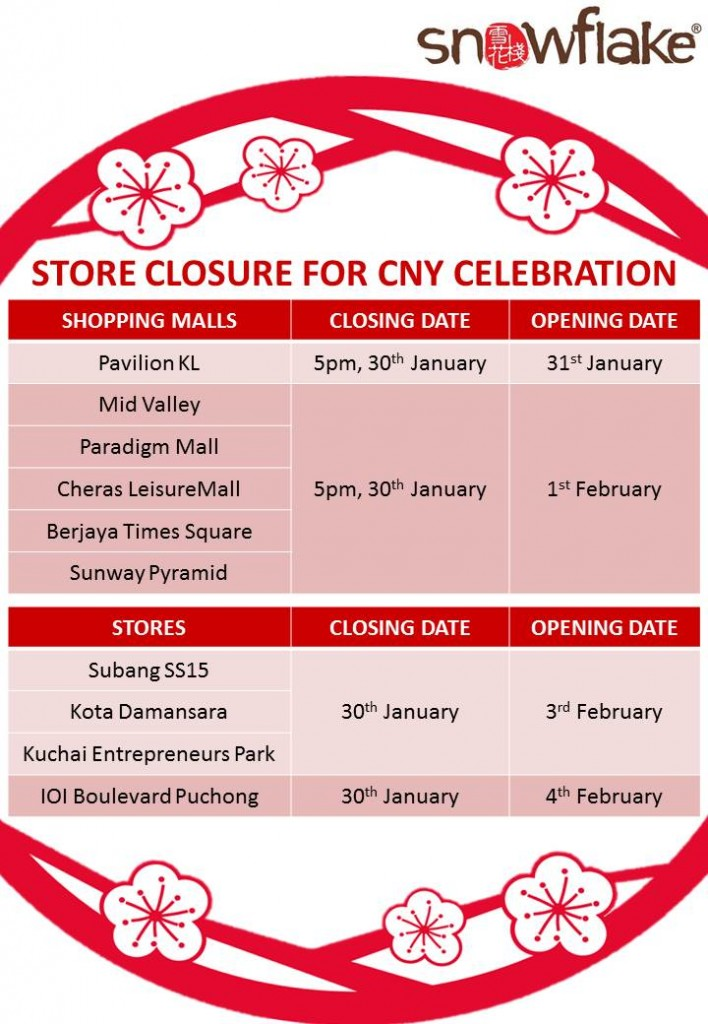 CNY-store-closure-2014
