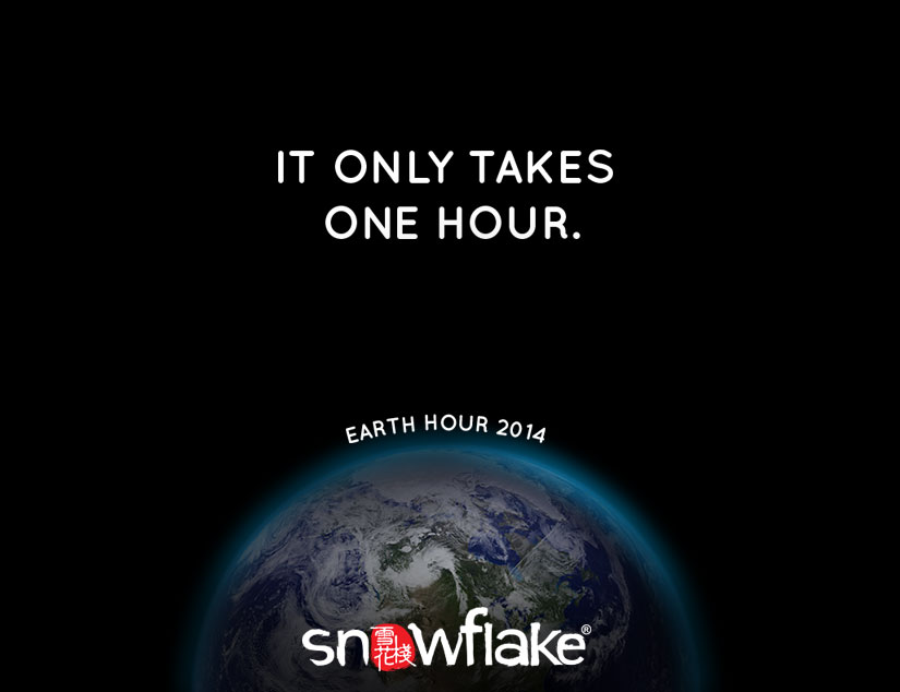 SF-EARTHHOUR-Web
