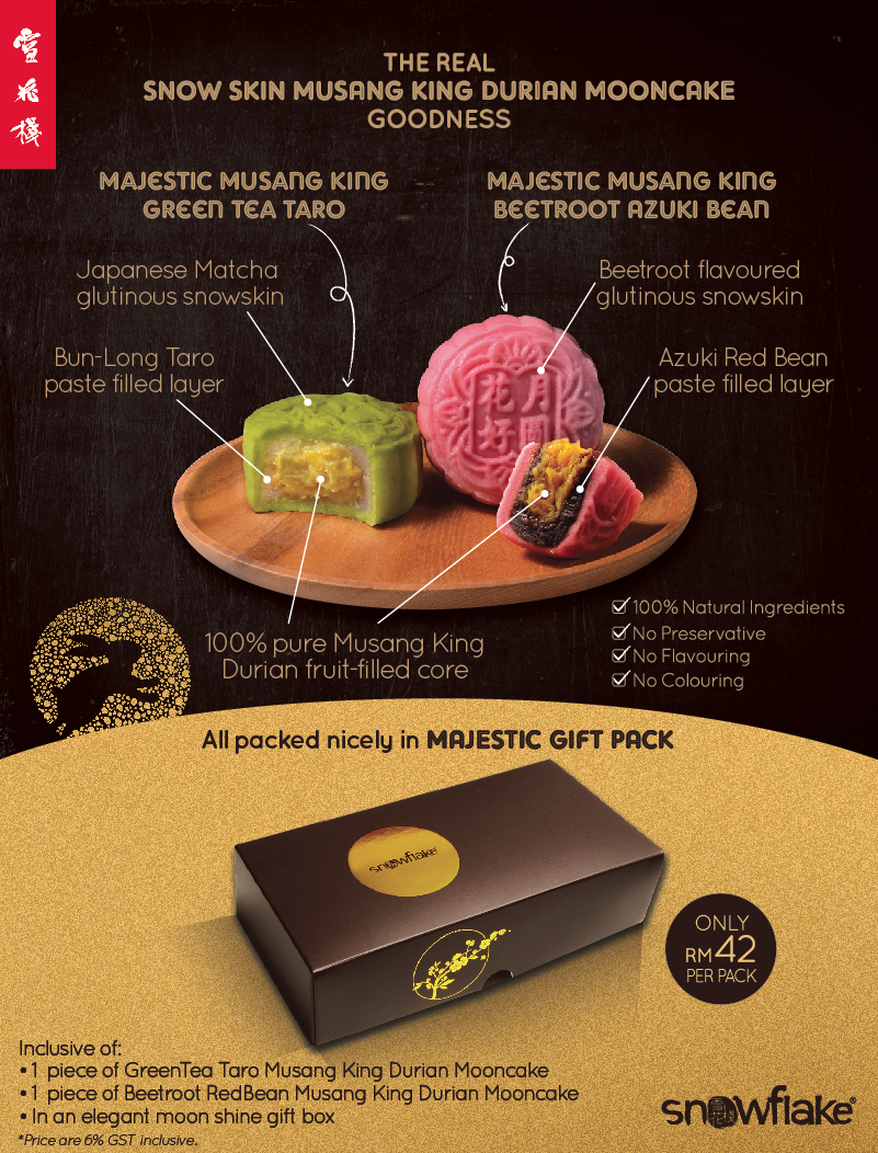 mooncake2016-realgoodness